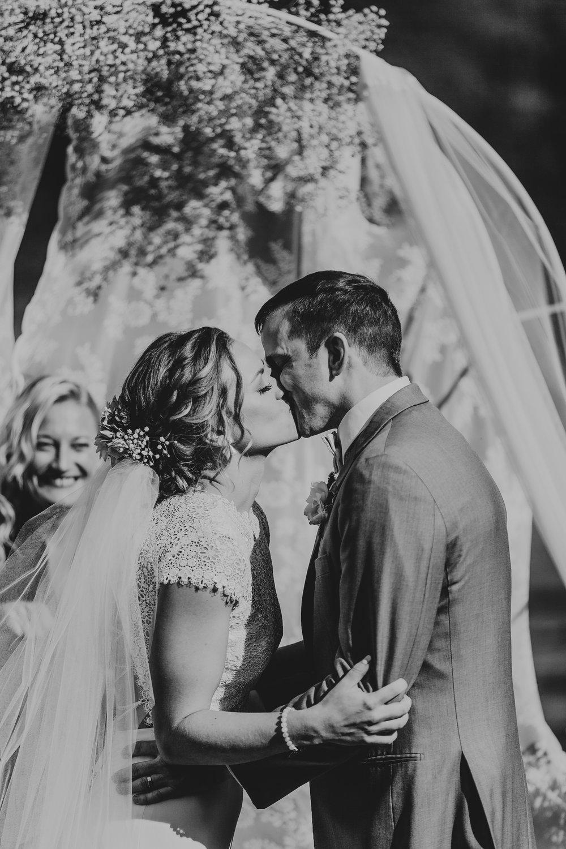Wedding Ceremony at Pinehall at Eisler Farms-19.jpg