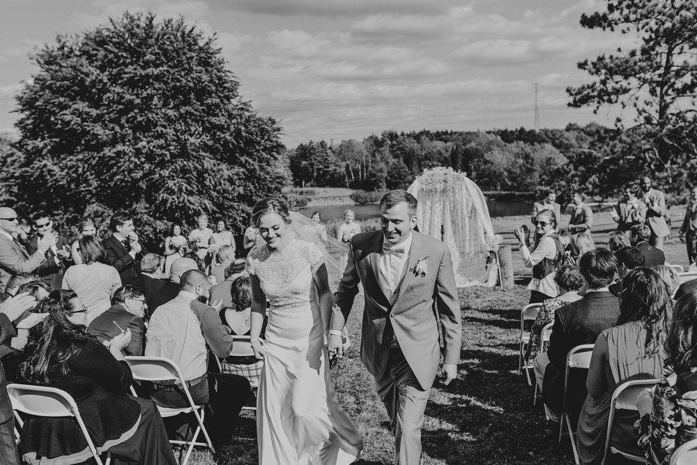 Wedding Ceremony at Pinehall at Eisler Farms-21.jpg