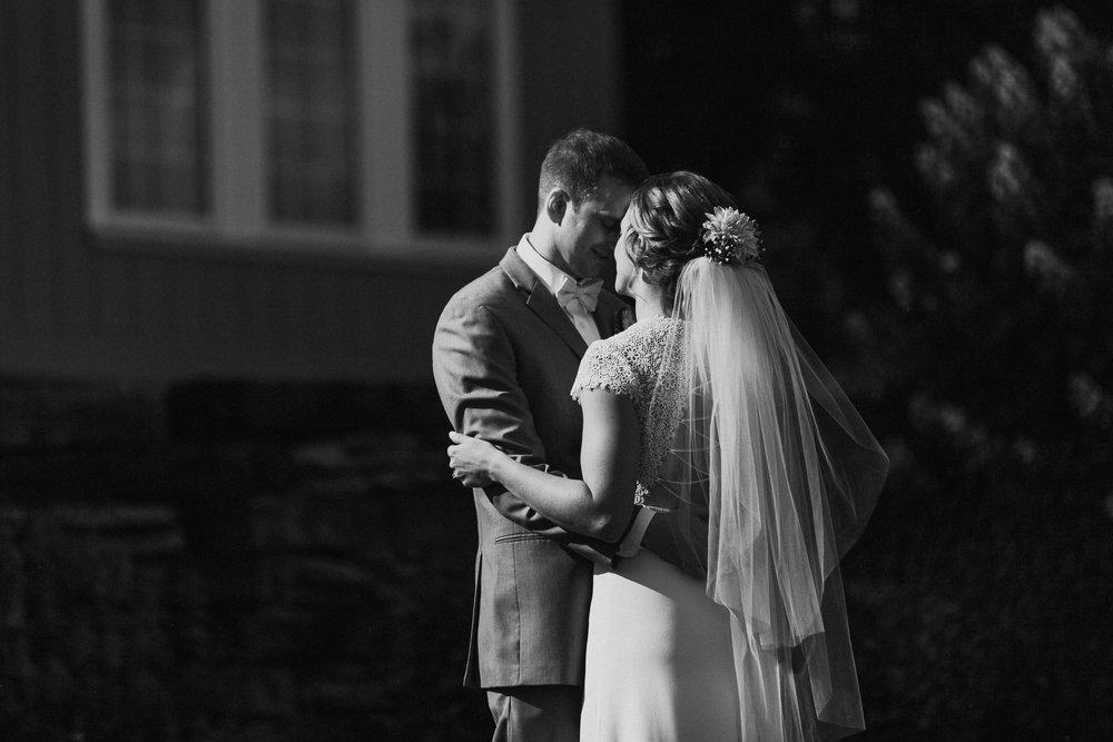 Wedding Ceremony at Pinehall at Eisler Farms-22.jpg