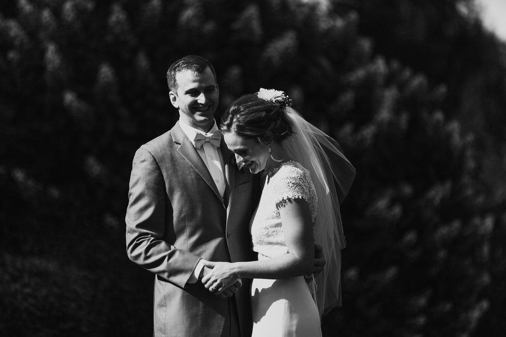 Wedding Ceremony at Pinehall at Eisler Farms-24.jpg