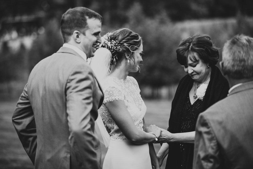 Wedding Ceremony at Pinehall at Eisler Farms-25.jpg