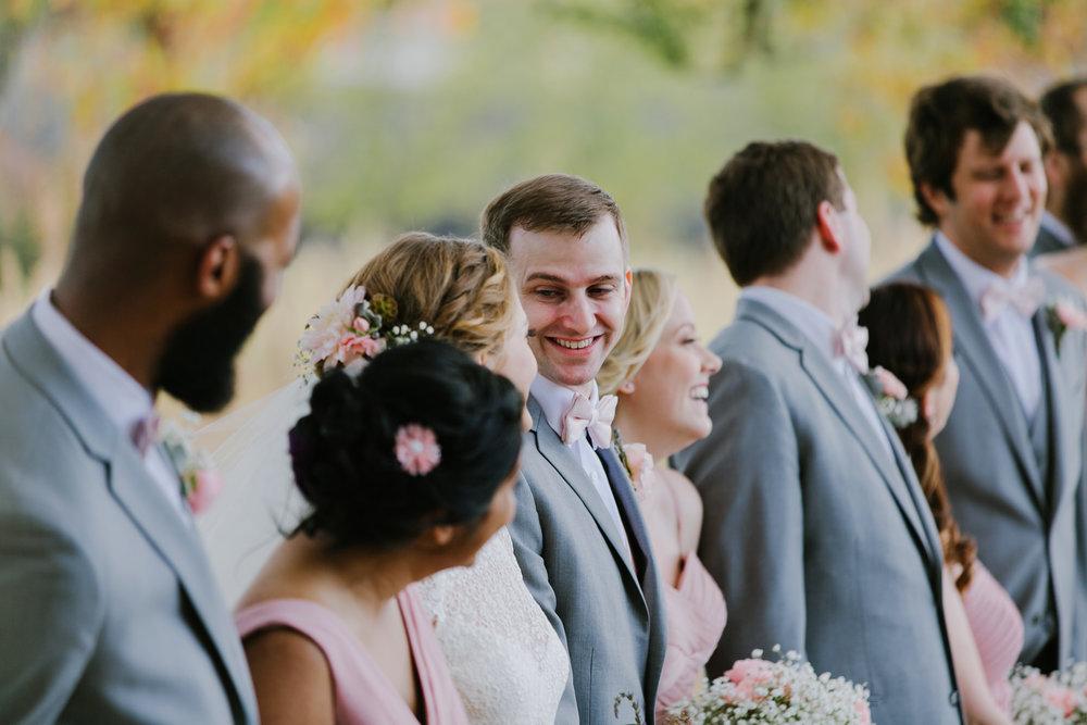 Wedding Party Pinehall at Eisler Farms-2.jpg