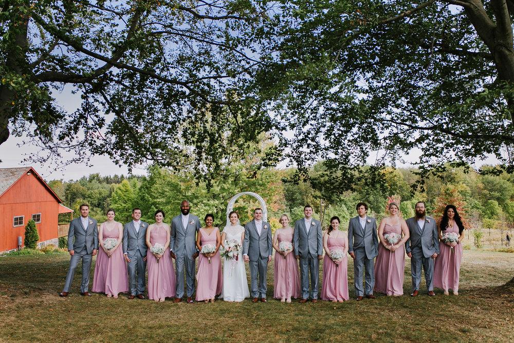 Wedding Party Pinehall at Eisler Farms-1.jpg