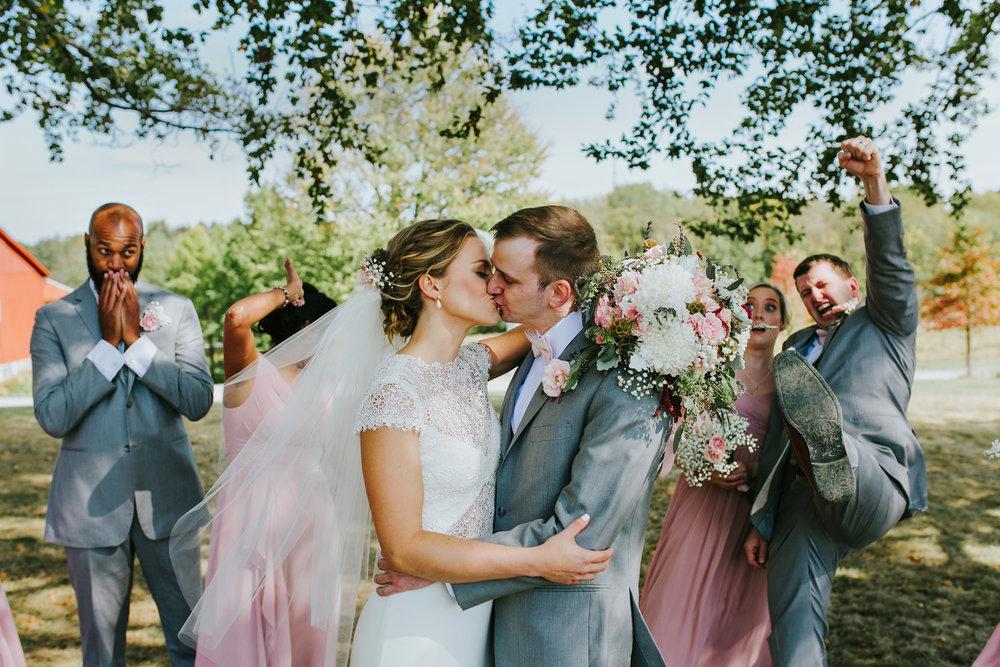 Wedding Party Pinehall at Eisler Farms-6.jpg