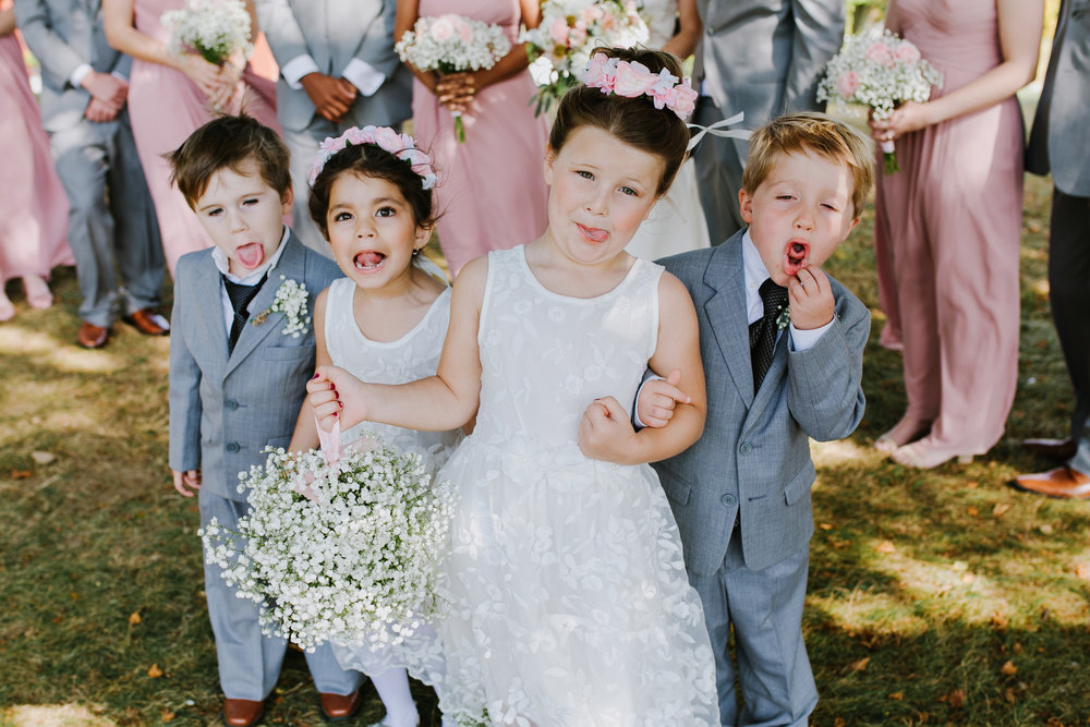 Wedding Party Pinehall at Eisler Farms-8.jpg