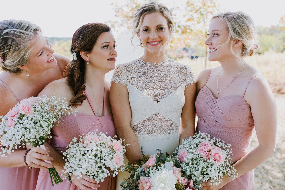 Wedding Party Pinehall at Eisler Farms-9.jpg