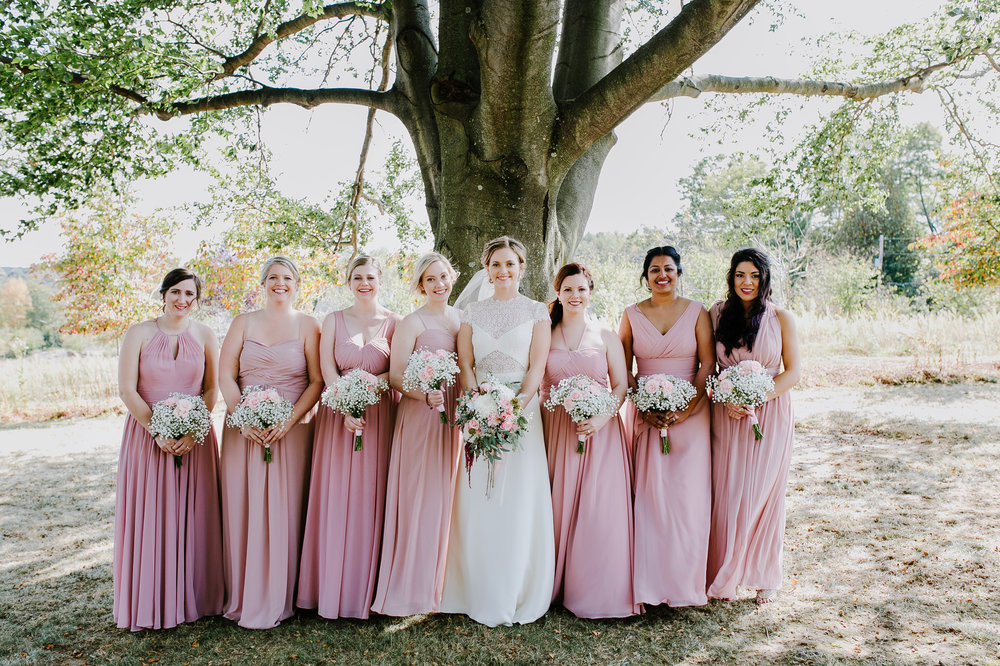 Wedding Party Pinehall at Eisler Farms-13.jpg