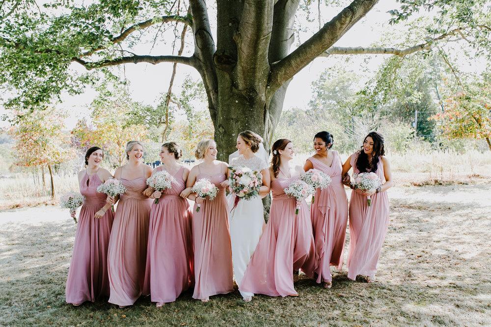 Wedding Party Pinehall at Eisler Farms-14.jpg