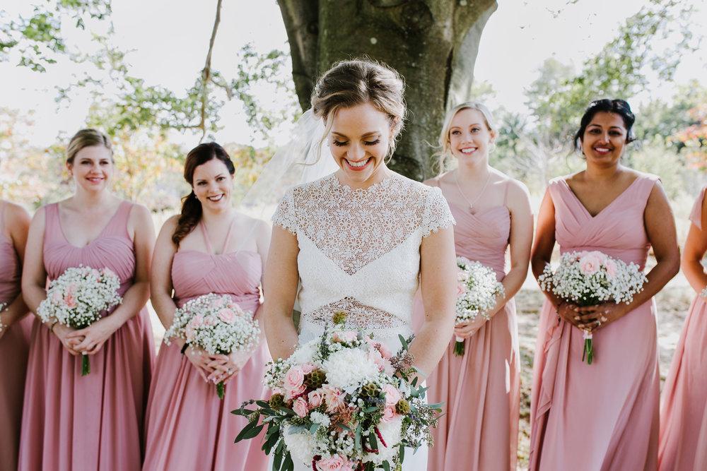 Wedding Party Pinehall at Eisler Farms-15.jpg