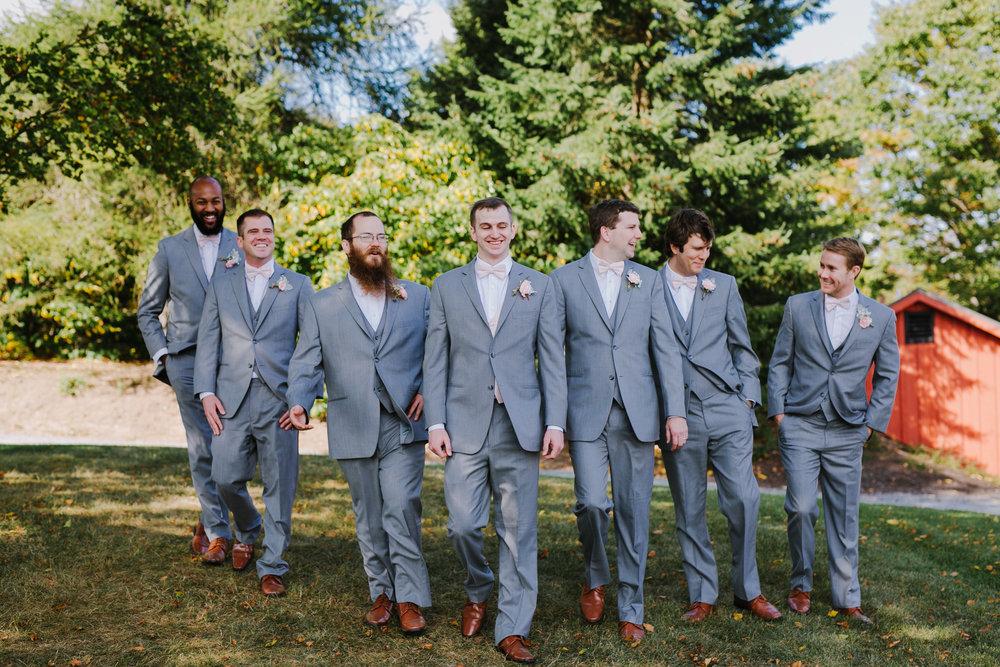 Wedding Party Pinehall at Eisler Farms-17.jpg