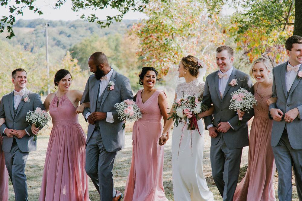 Wedding Party Pinehall at Eisler Farms-20.jpg