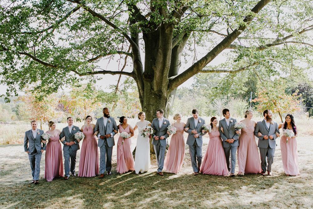 Wedding Party Pinehall at Eisler Farms-19.jpg