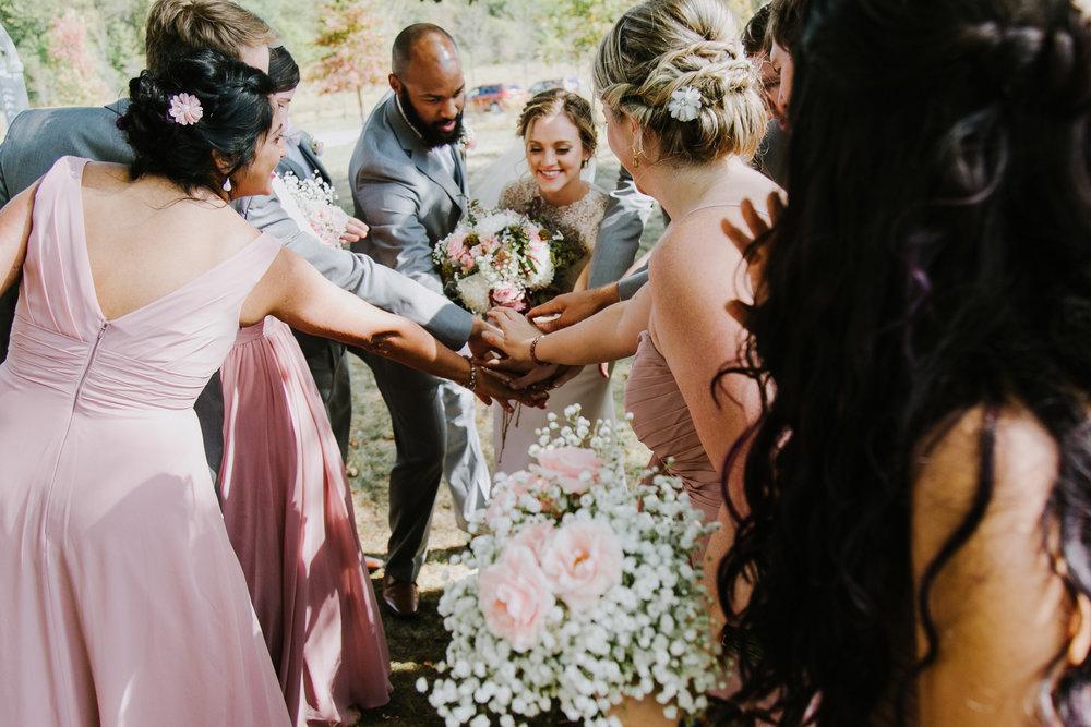 Wedding Party Pinehall at Eisler Farms-22.jpg