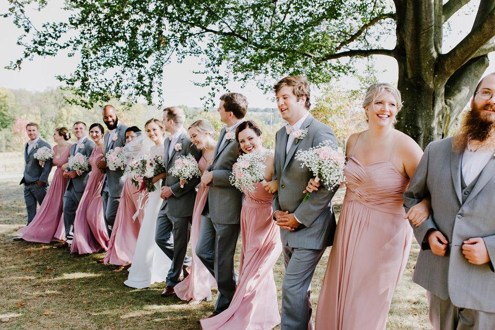 Wedding Party Pinehall at Eisler Farms-21.jpg