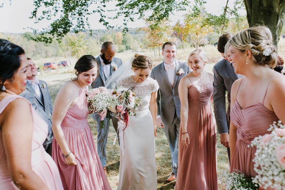 Wedding Party Pinehall at Eisler Farms-23.jpg