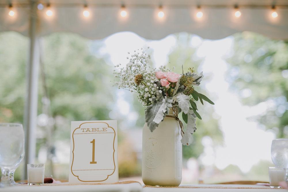 Wedding Reception at Pinehall at Eisler Farms-1.jpg