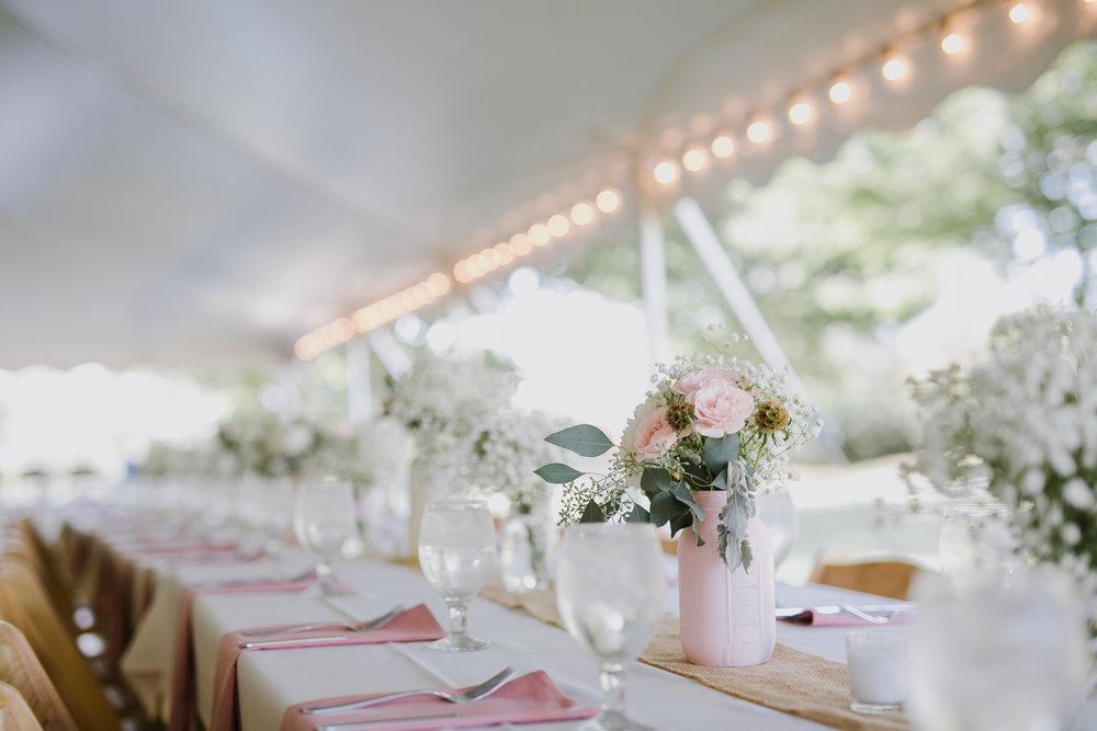 Wedding Reception at Pinehall at Eisler Farms-2.jpg