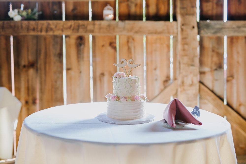 Wedding Reception at Pinehall at Eisler Farms-3.jpg