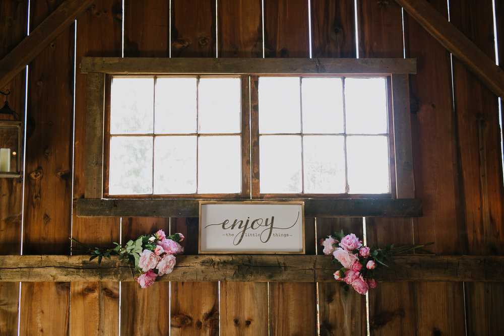 Wedding Reception at Pinehall at Eisler Farms-5.jpg