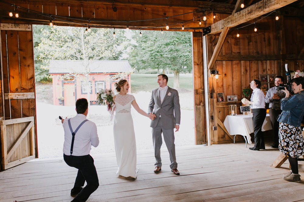 Wedding Reception at Pinehall at Eisler Farms-10.jpg