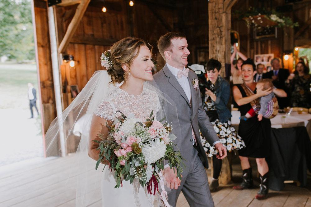 Wedding Reception at Pinehall at Eisler Farms-11.jpg