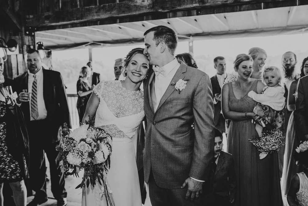 Wedding Reception at Pinehall at Eisler Farms-13.jpg