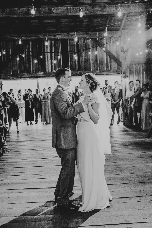 Wedding Reception at Pinehall at Eisler Farms-16.jpg