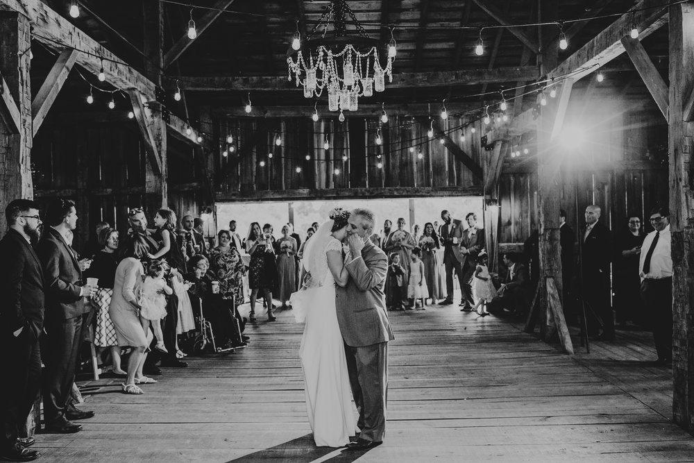 Wedding Reception at Pinehall at Eisler Farms-19.jpg