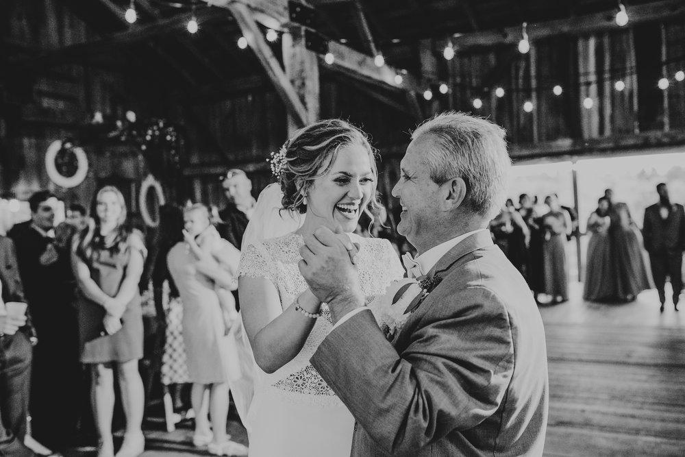 Wedding Reception at Pinehall at Eisler Farms-21.jpg