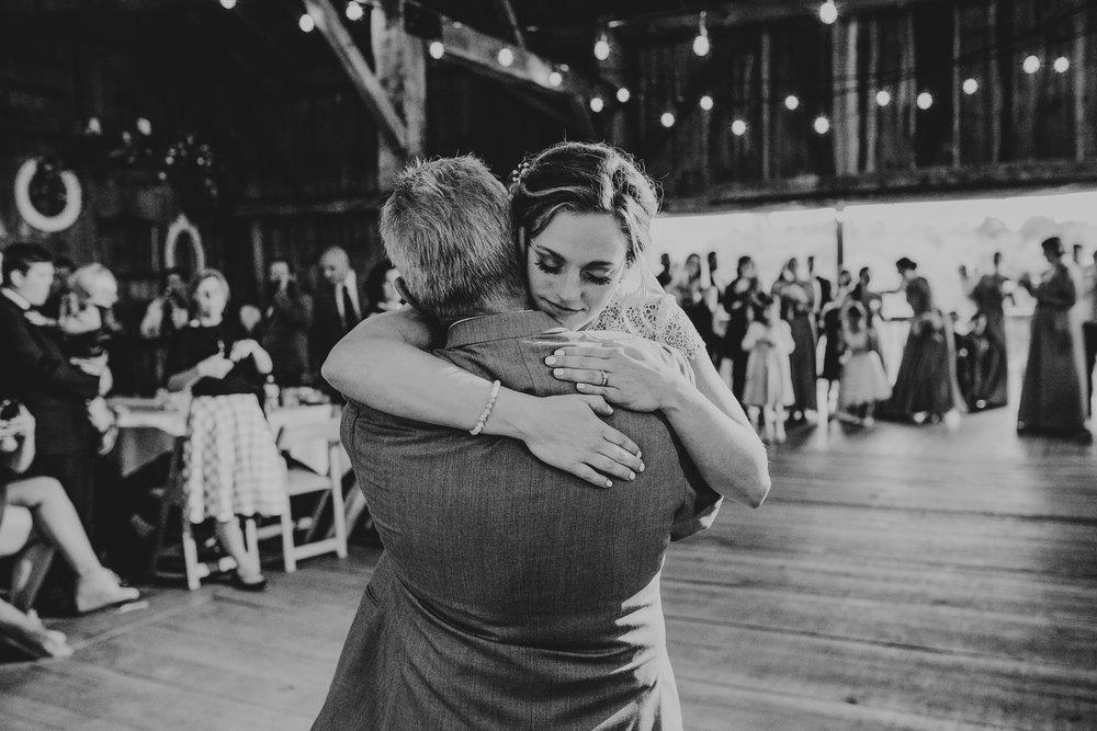 Wedding Reception at Pinehall at Eisler Farms-22.jpg