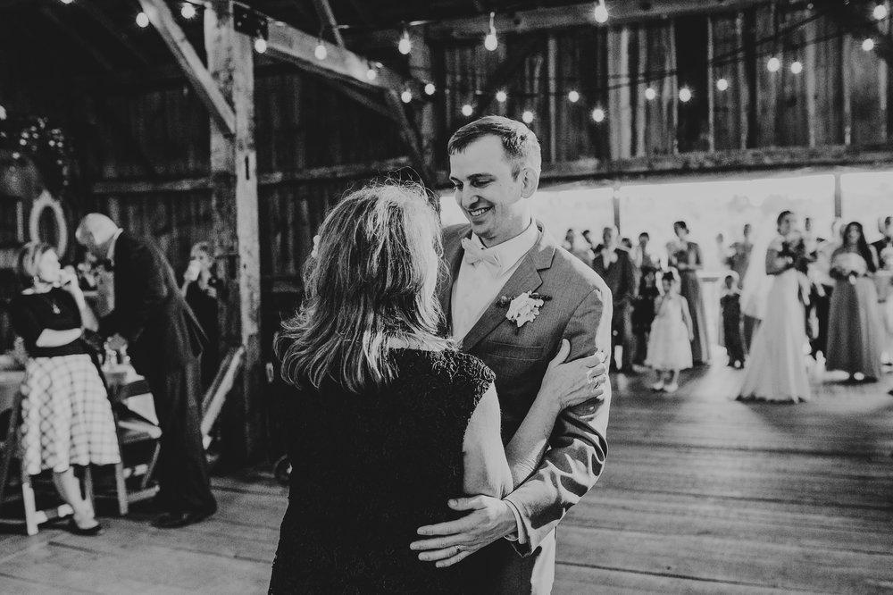Wedding Reception at Pinehall at Eisler Farms-23.jpg