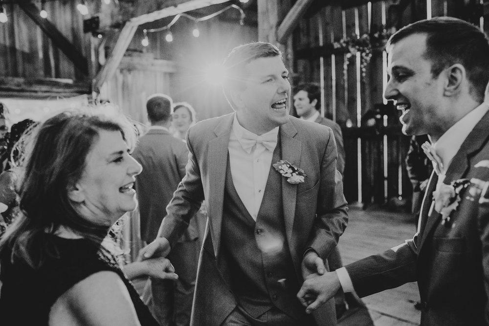 Wedding Reception at Pinehall at Eisler Farms-25.jpg