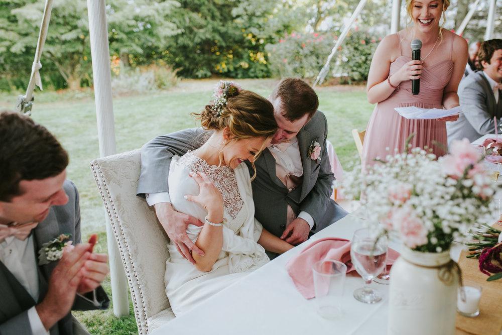 Wedding Reception at Pinehall at Eisler Farms-28.jpg