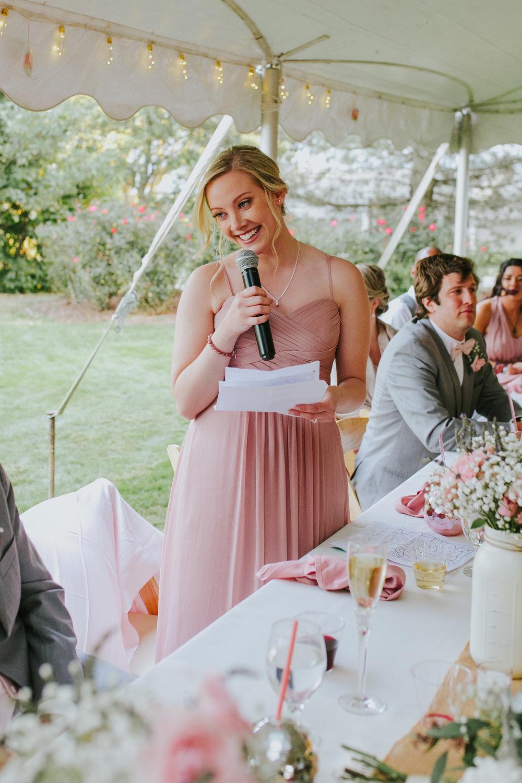 Wedding Reception at Pinehall at Eisler Farms-29.jpg
