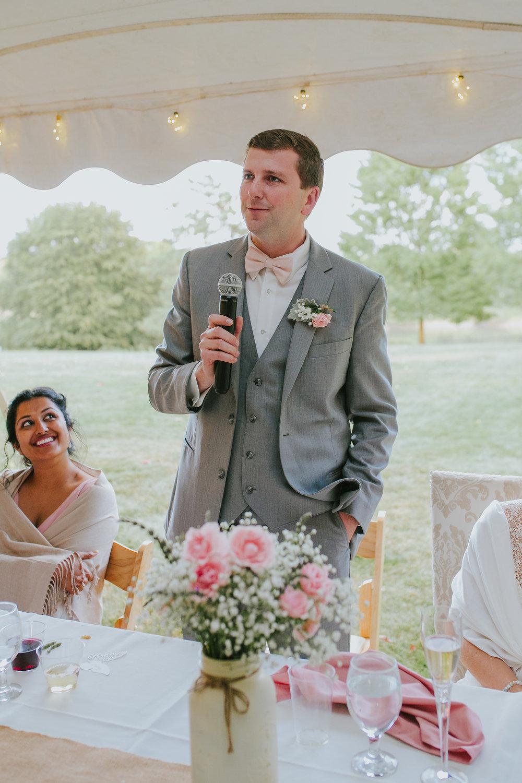Wedding Reception at Pinehall at Eisler Farms-31.jpg