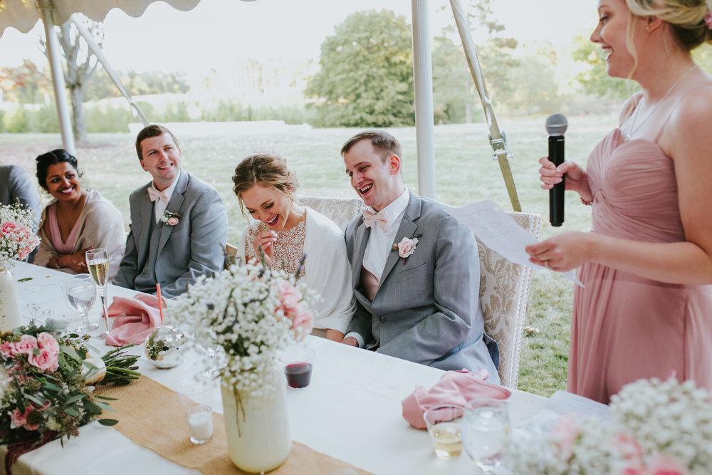 Wedding Reception at Pinehall at Eisler Farms-30.jpg