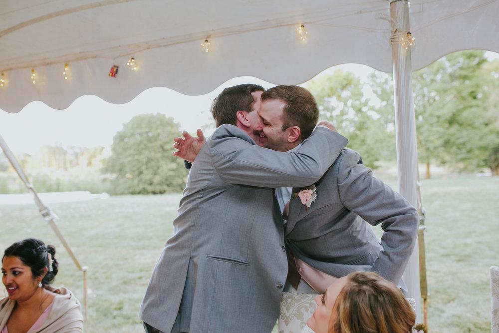 Wedding Reception at Pinehall at Eisler Farms-33.jpg