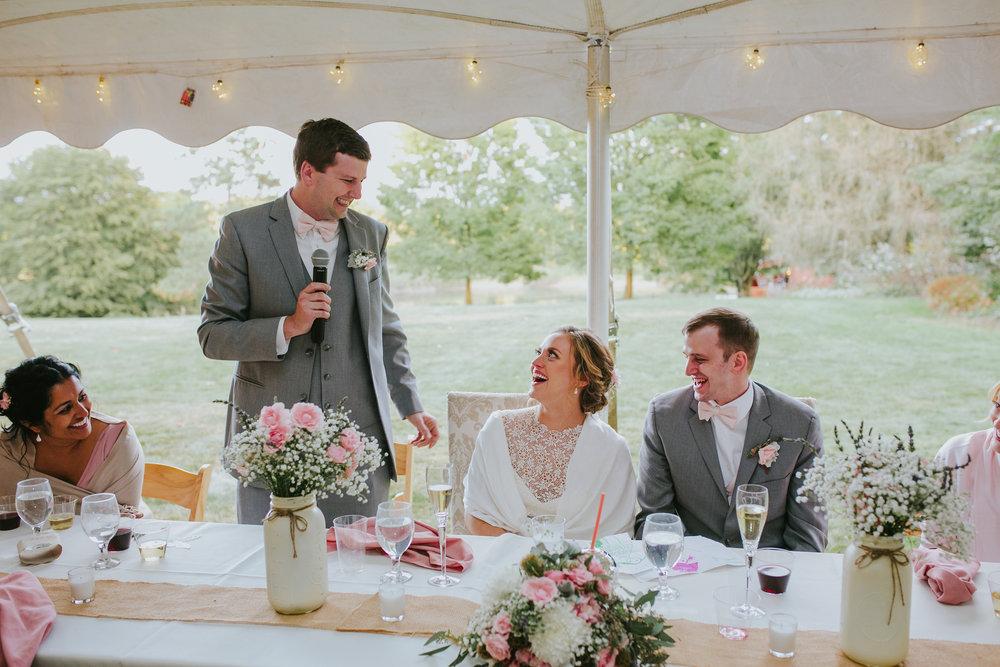 Wedding Reception at Pinehall at Eisler Farms-32.jpg