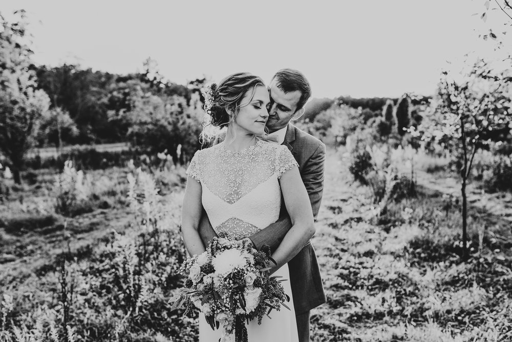 Pinehall at Eisler Farms Wedding-1.jpg