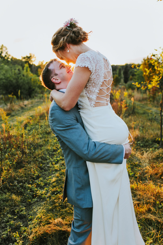 Pinehall at Eisler Farms Wedding-5.jpg
