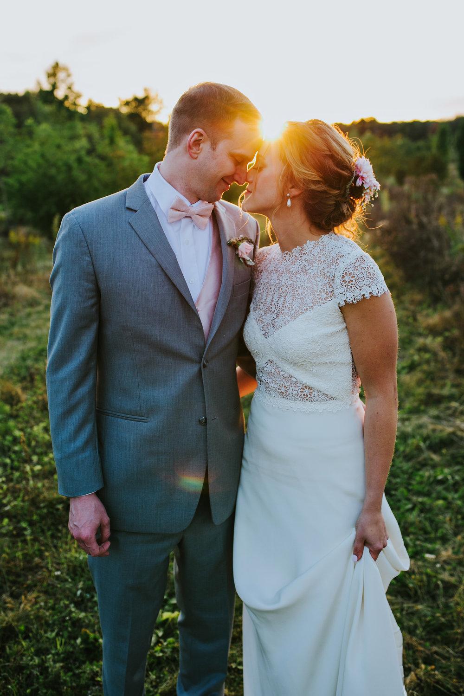Pinehall at Eisler Farms Wedding-7.jpg