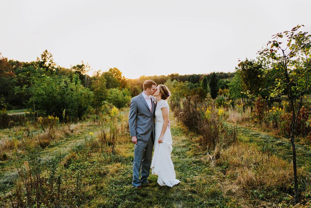 Pinehall at Eisler Farms Wedding-12.jpg