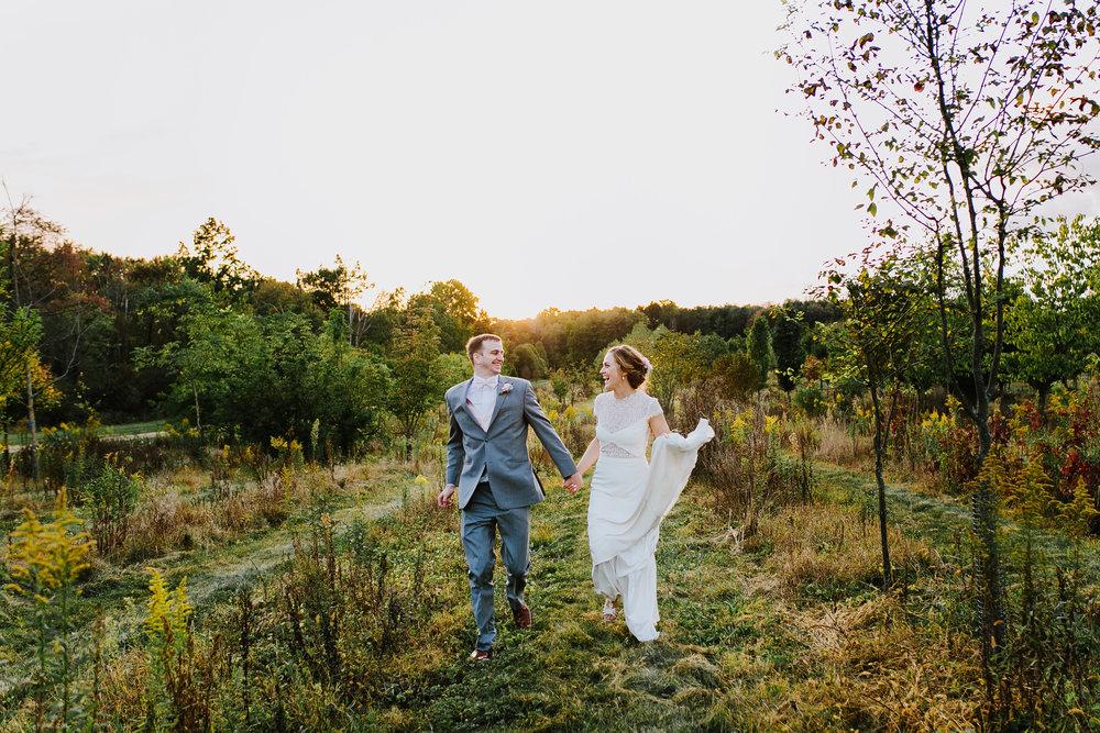Pinehall at Eisler Farms Wedding-15.jpg