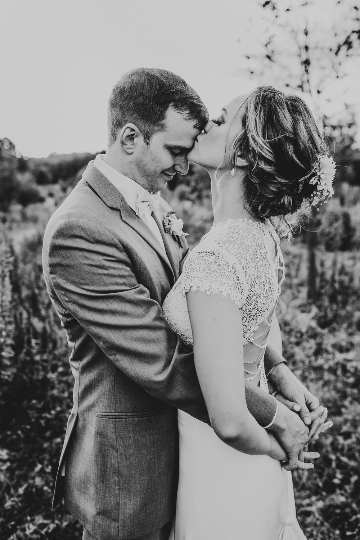 Pinehall at Eisler Farms Wedding-18.jpg