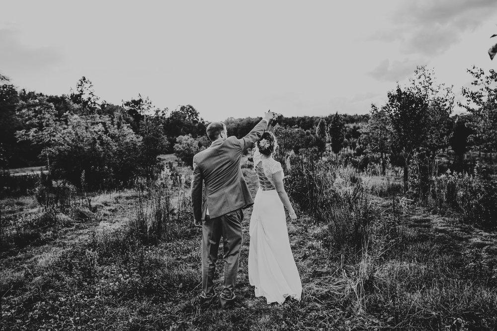 Pinehall at Eisler Farms Wedding-19.jpg