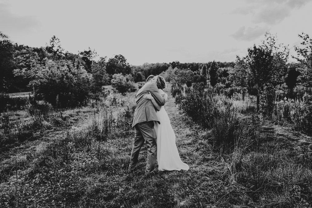 Pinehall at Eisler Farms Wedding-21.jpg
