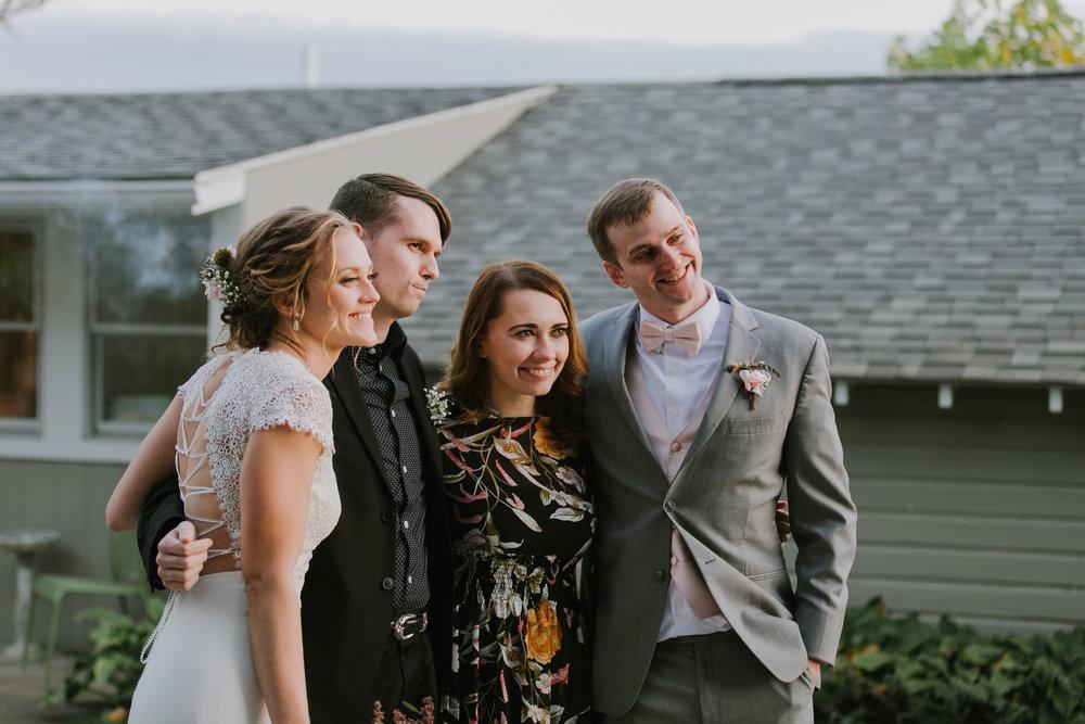 Wedding Reception at Pinehall at Eisler Farms-34.jpg