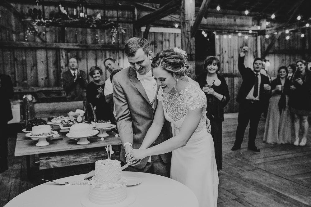 Wedding Reception at Pinehall at Eisler Farms-38.jpg