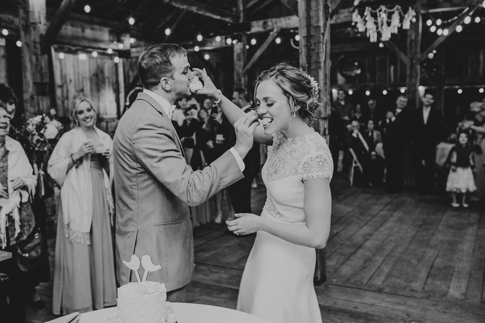 Wedding Reception at Pinehall at Eisler Farms-40.jpg