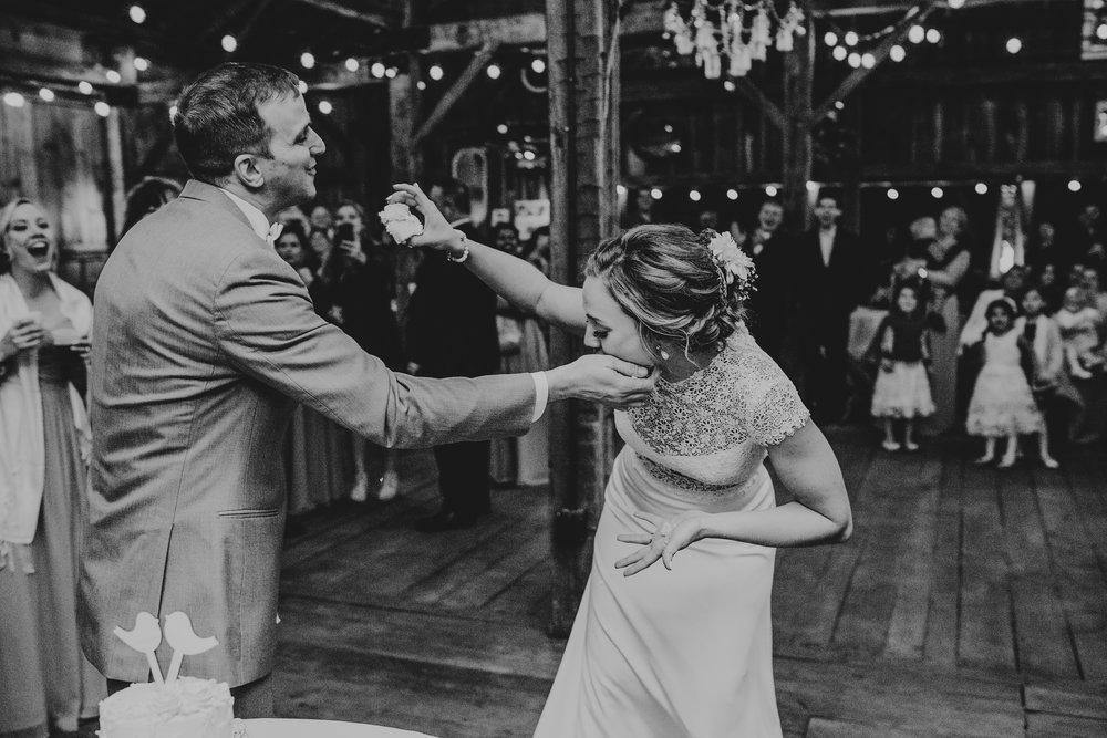 Wedding Reception at Pinehall at Eisler Farms-41.jpg